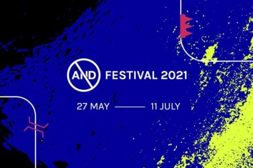 'Abandon Normal Devices' aka AND Festival