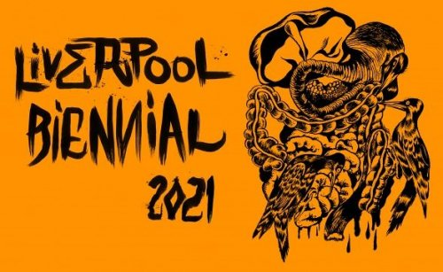 Liverpool Biennial 2021