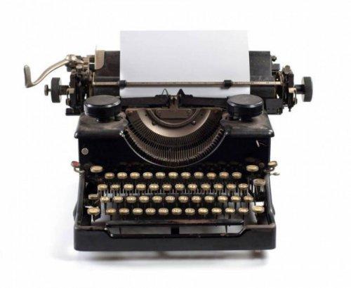 Scribble Creative Writing Group