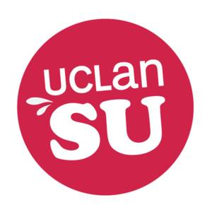 Move In Sunday Freshers UCLAN Day 17/9/17
