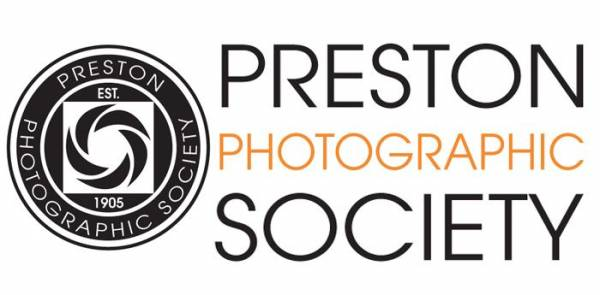Preston Photographic Society September - May Each Year