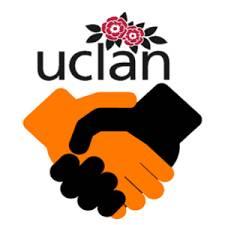 Preston Labour Film Night 29/9/17 UCLAN