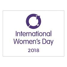 International Womens Day Conference UCLAN 9.30am- 4pm - 8/3/18