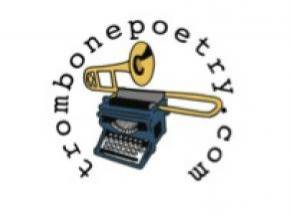 Music In Poetry Event - Clitheroe - 6/5/18