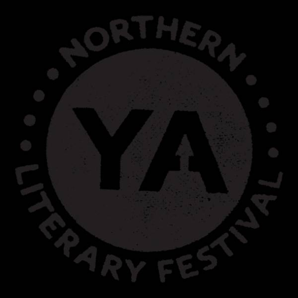 Northern Literary Festival - 53 Degrees - Preston - 12- 4.30pm - 21/7/18