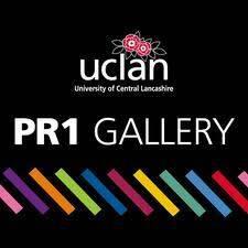 Neville James - Artist Exhibition - UCLAN Victoria Building -9am - 6pm - 1/8/18 -31/8/18