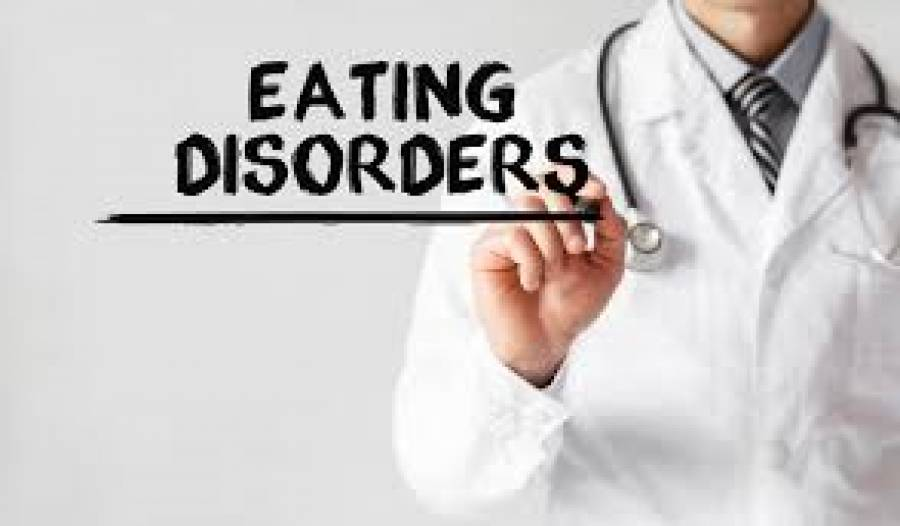 Allsorts - Eating Disorder Support Group - UCLAN - 6.30pm- 8pm - 13/11/18