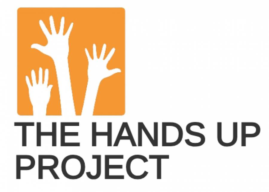 Hands Up Project Annual Conference :- Lanaguage And Resilience - UCLAN - 9am - 5pm - 6/4/19