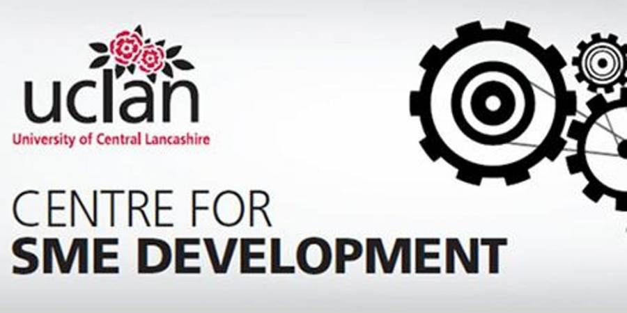 Personal Productivity Masterclass - UCLAN Engineering And Innovation Centre- 3.30pm-6pm- 9/5/19