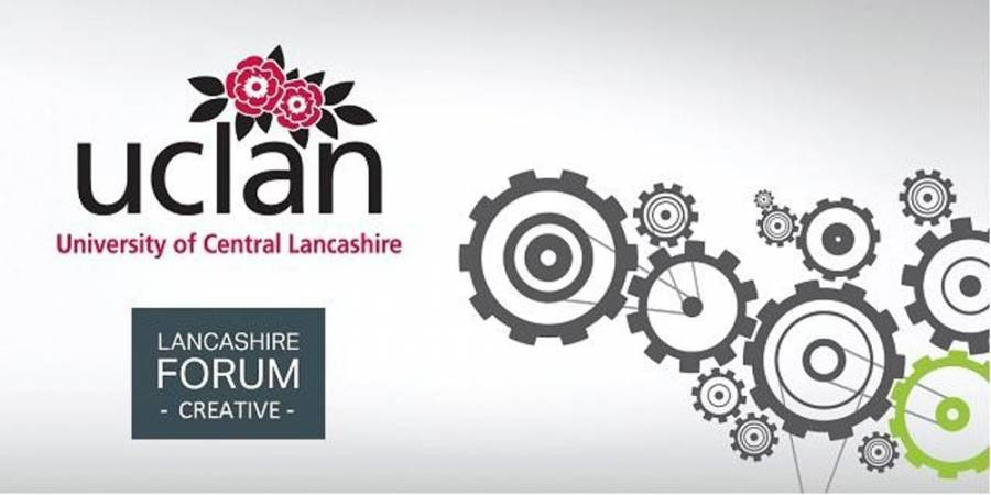 Resilience Workshop :- UCLAN - 9am - 1pm - 21/5/19