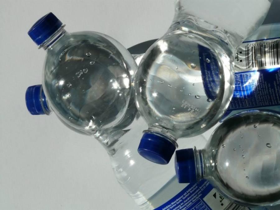 Plastic Bottles Needed For Flag Market Art Creation- 10am -15/6/19