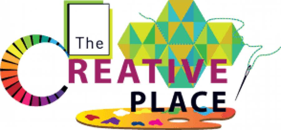 Creative Place - Art Inclusion For Adults - Harris Museum - Preston - 10am -4pm -7/11/19