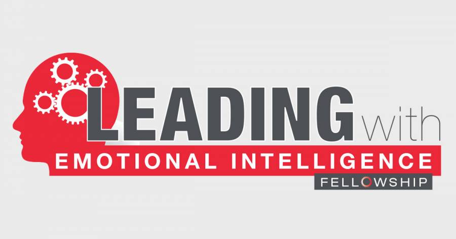Leading With Emotional Intelligence - UCLAN - 9am - 4.30pm - 18/03/20