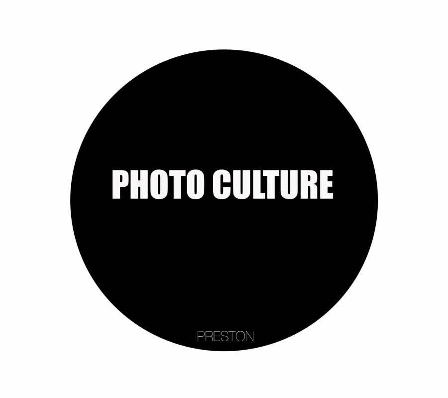 Photo Culture Preston Exhibition - The Union Carriage Works -  5pm -7pm - 19/03/20