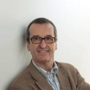 Mr Duncan Birrell