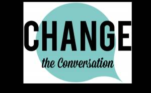 Member Change The Conversation