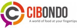 Cibondo Ltd