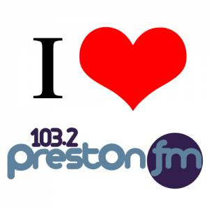 Friends of Preston FM