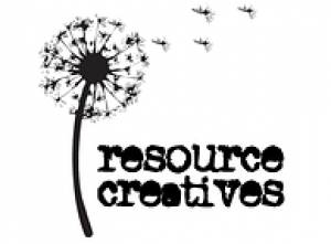 Resource Creatives