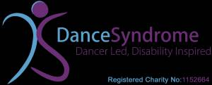 Member Dance Syndrome