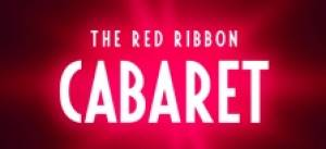 Red Ribbon Cabaret