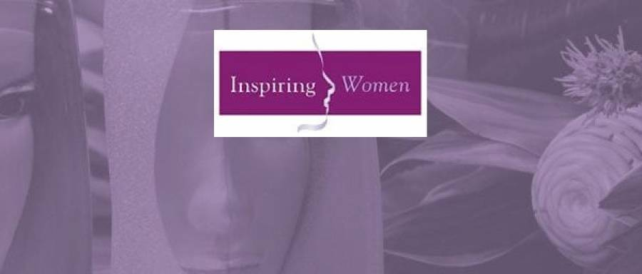 Welcome To The 27th Annual Inspiring Women Awards.