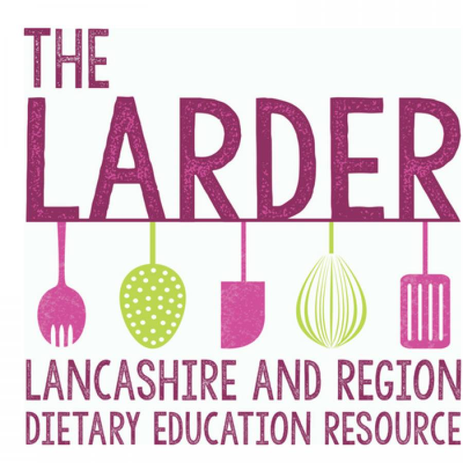 Larder Café Facilities And Special Promotions