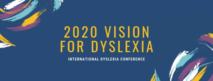 International Dyslexia Conference