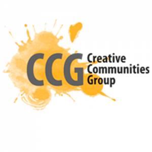 CCG UK