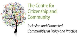 Centre for Citizenship and Community