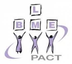 Lancashire Black and Minority Ethnic Pact