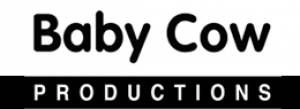 Baby Cow Productions Manchester