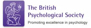 Member British Psychological Society