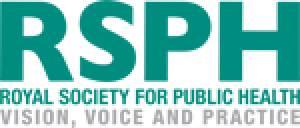 Royal Society for Public Health