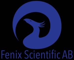 Fenix Scientific AB