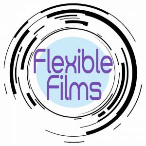 Flexible Films