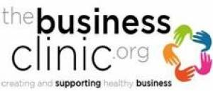 Member The Business Clinic