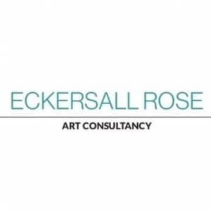 Eckersall Rose Art Consultancy