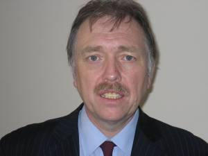 Mr John Beer