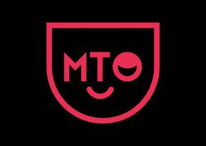 Meet the Owner (MTO)