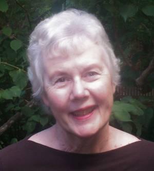 Dr Lynne H. De Weaver