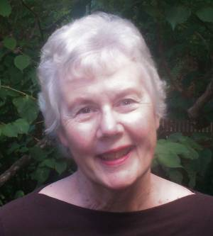 Dr Lynne H. De Weaver Australia