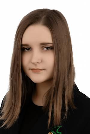 Miss Marta Ruly