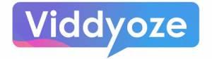 Viddyoze Ltd