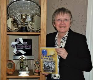 Gail Newsham