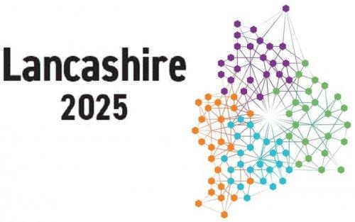 Lancashire 2025 Bid for City of Culture