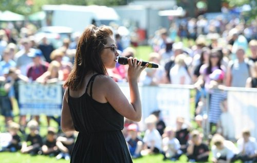 Leyland Festival cancelled again but hope for 2022