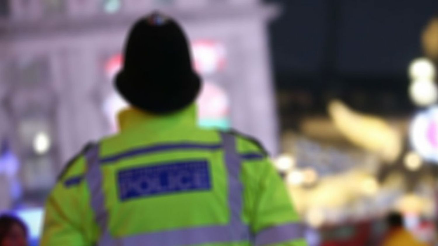 Police Issue Warning Following a Series of Bogus Phone-calls to the Elderly