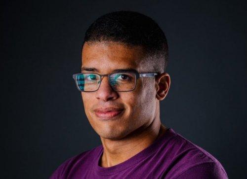 Preston entrepreneur nominated for National Diversity Awards 2021