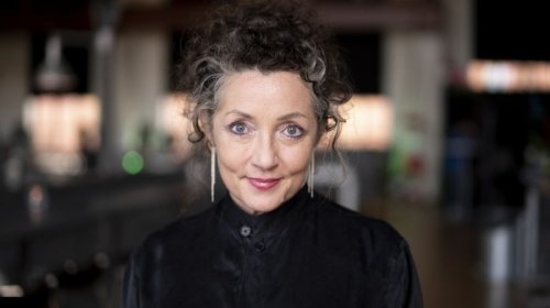 Spotlight on CCG Members - Katrice Horsley - November 2020